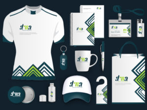 promotional items adobe_192442164