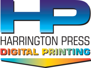 harrington-web-logo